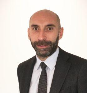 Roberto Teragni SEW EURODRIVE