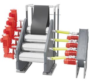 industria-della-lavorazione-degli-pneumatici-soluzioni-per-la-calandra