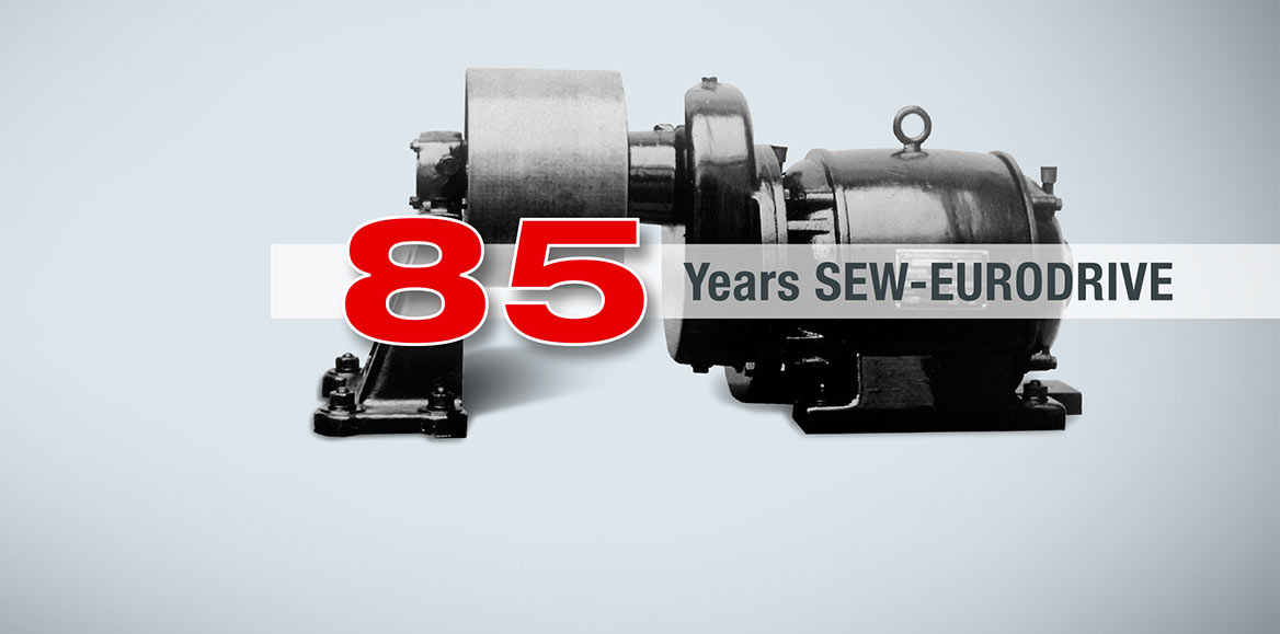 85-years