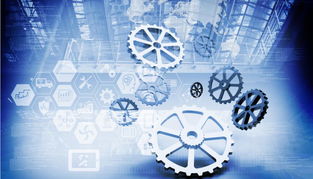 Automazione industriale: nel 2019 il fatturato scende dell'1,2%, nel 2020 previsto un calo dell'8%