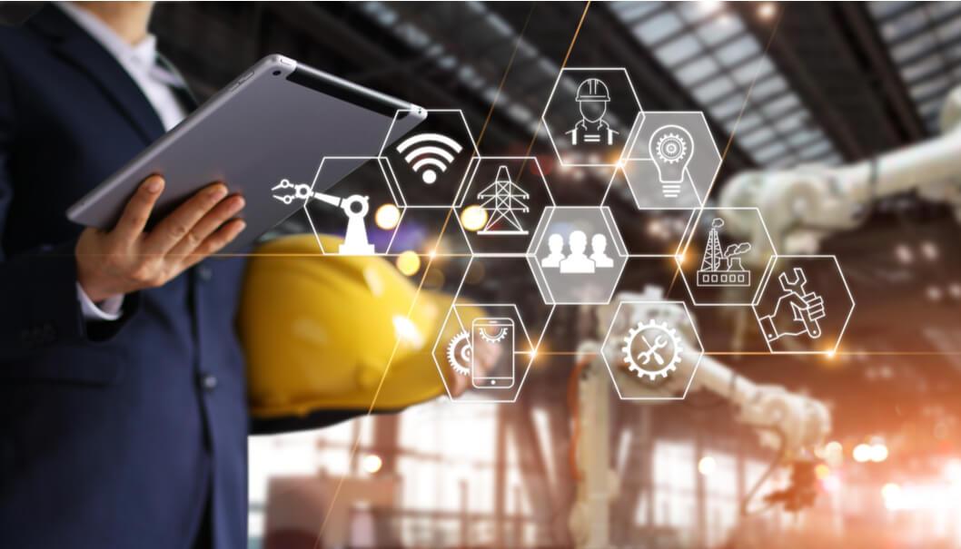 Automazione flessibile e intelligente al servizio di business e sostenibilità
