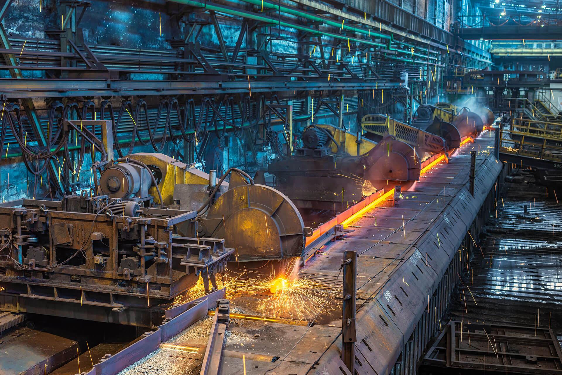 industria-pesante
