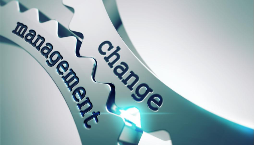Change management i nuovi ruoli dell'industria 4.0
