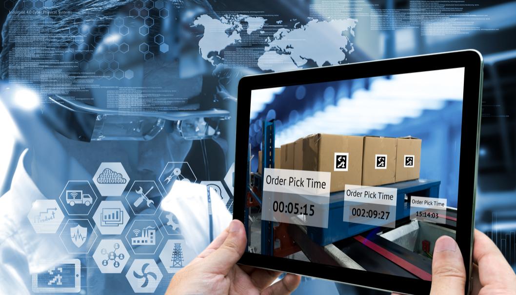 Come si trasforma la supply chain nuovi ruoli e competenze nell'industria 4.0_v1