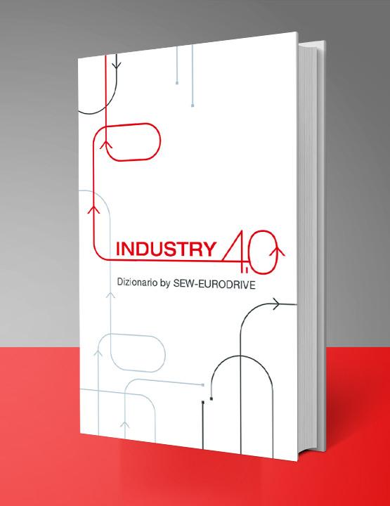 Dizionario Industry 4.0