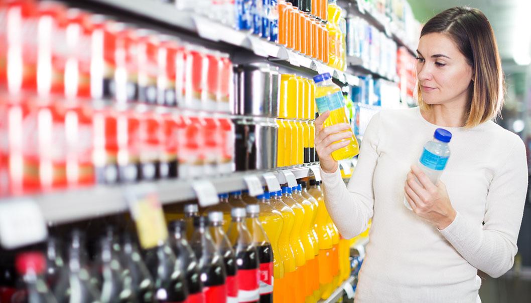 I vantaggi dello Smart manufacturing comunicare con i propri clienti per anticipare i loro bisogni nel settore beverage