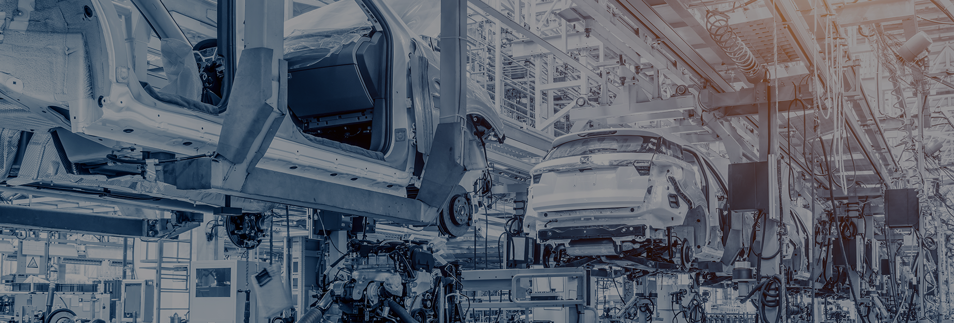 20201113-automotive-header