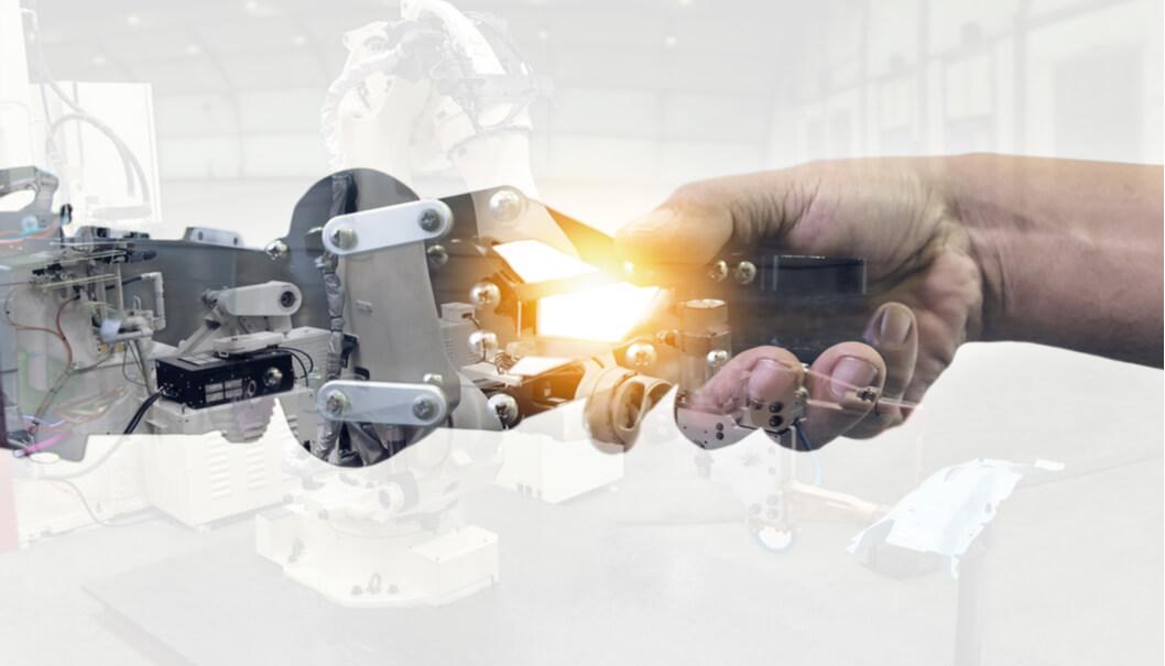 """Industria 4.0, Bentivogli: """"Poderosa accelerazione in autunno"""""""