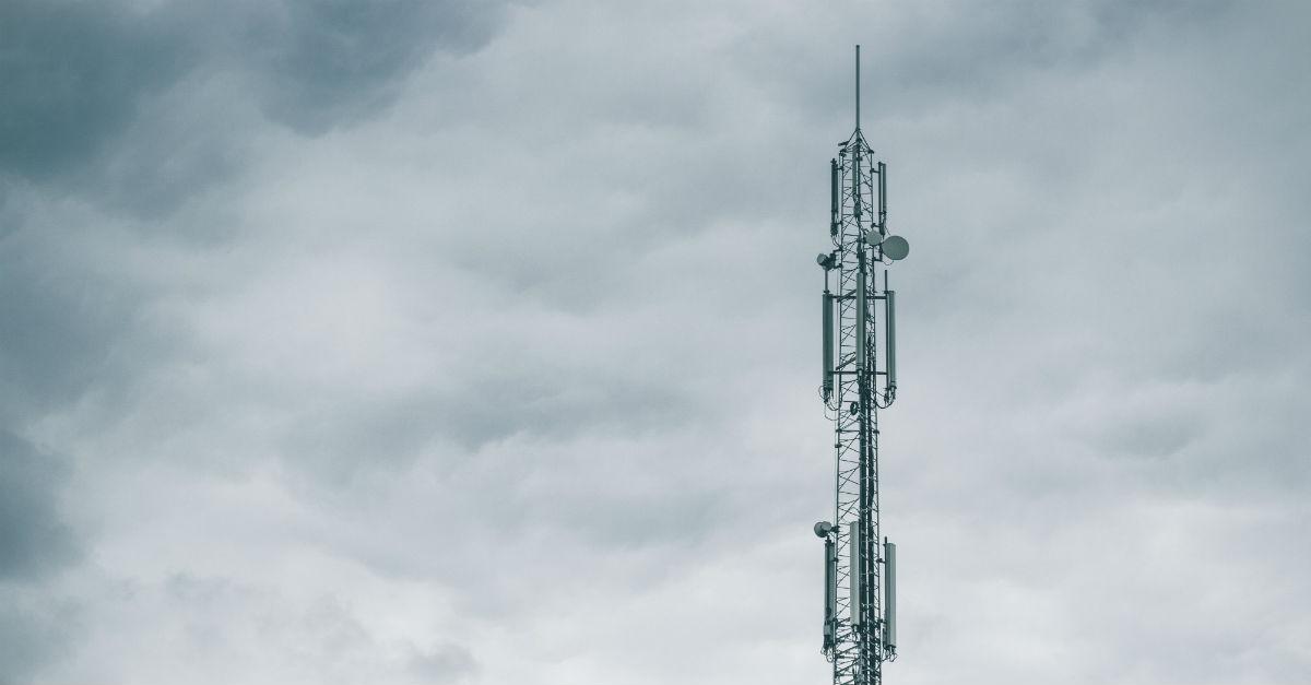 L'importanza della comunicazione wireless nell'Industry 4.0
