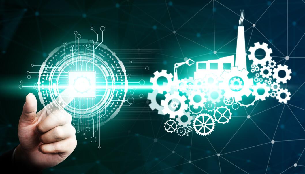 L-importanza-dei-dati-per-un-futuro-sostenibile-un-approccio-data-based