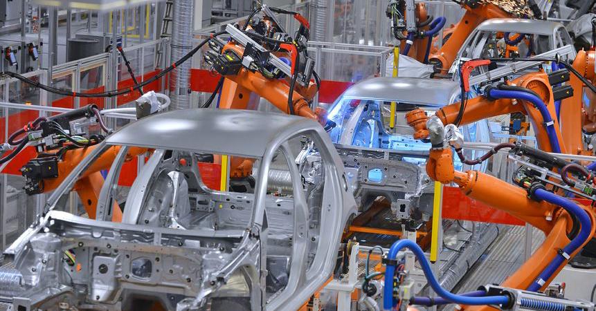 Le soluzioni più efficaci per rendere l'Automotive più reattivo alle esigenze del mercato