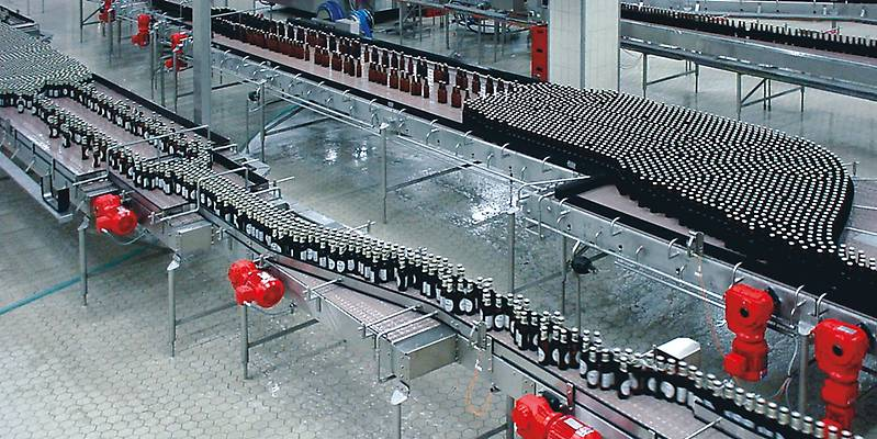 Machine-Automation-nel-beverage-4-scenari-per-il-futuro