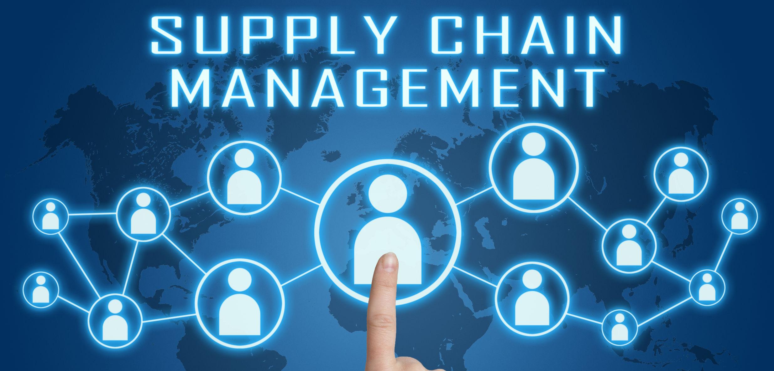 Perchè l'industria automotive deve sfruttare l'impatto dell'Industry 4.0 sulla supply chain