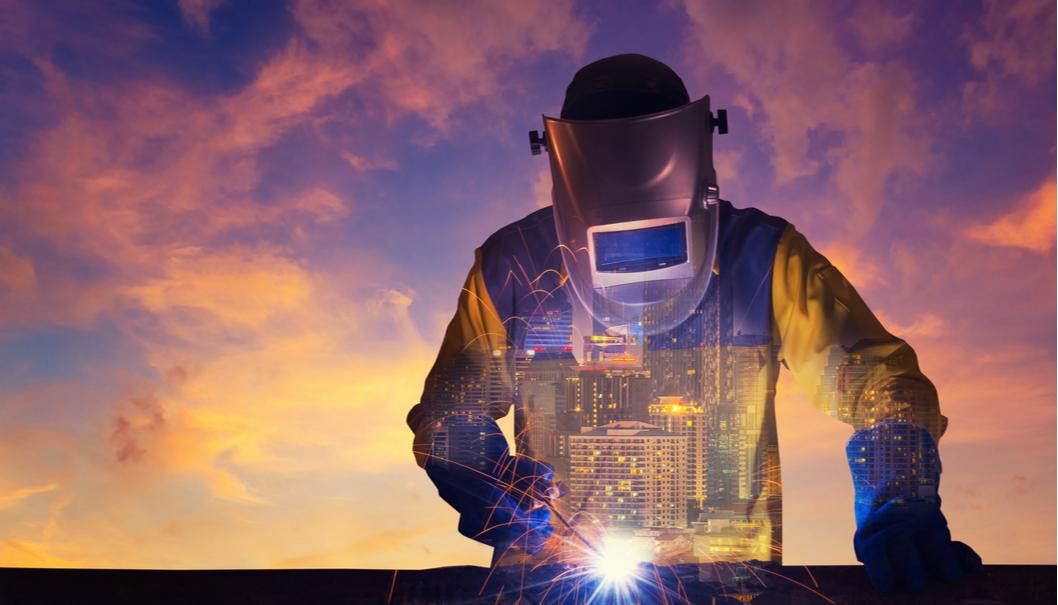 Remote Condition Monitoring nellindustria per la lavorazione e produzione dei metalli_v1