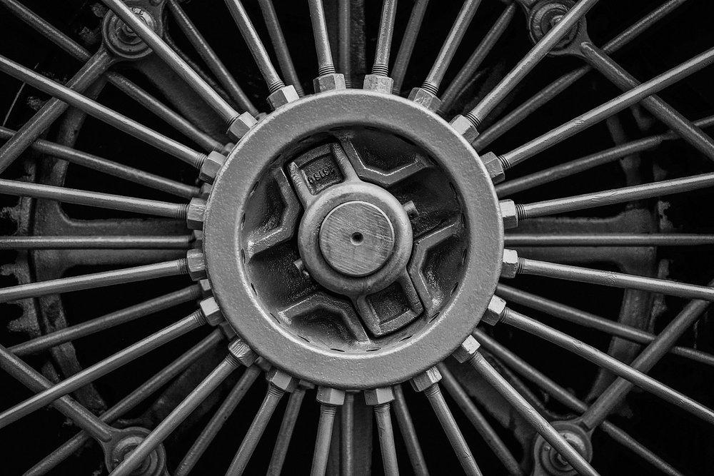 Tutti-i-principali-trend-da-considerare-nel-settore-automotive