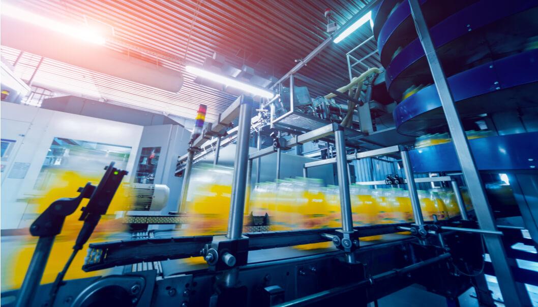 Una-piattaforma-di-automazione-modulare-per-il-packaging-di-ultima-generazione