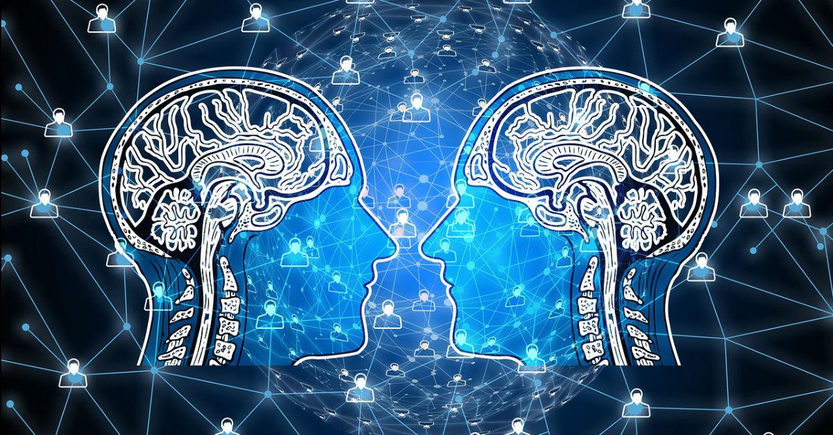 Intelligenza Artificiale e Big Data: l'accoppiata vincente