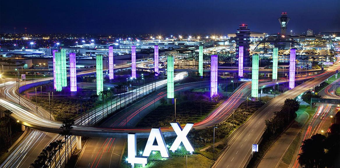 airport-azionamenti-meccatronici