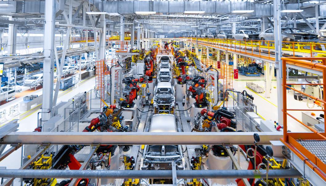 aumentare-l-affidabilita-degli-impianti-nell-industria-automobilistica-grazie-alle-soluzioni-di-condition-monitoring-e-predictive-maintenance