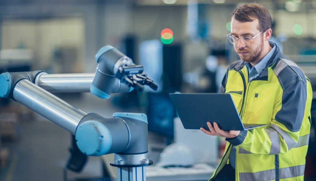 Automazione, gli impatti sui lavoratori e le urgenze sociali da affrontare