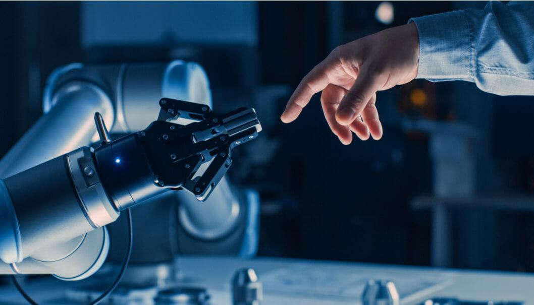 automazione-integrata