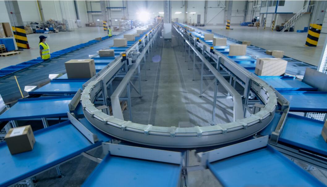 come-ridurre-i-costi-di-gestione-e-i-rischi-di-fermo-impianto-nel-settore-CEP