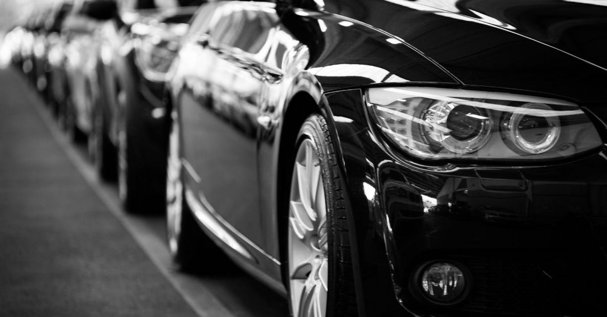 4 modi in cui la manutenzione predittiva migliora le linee Automotive