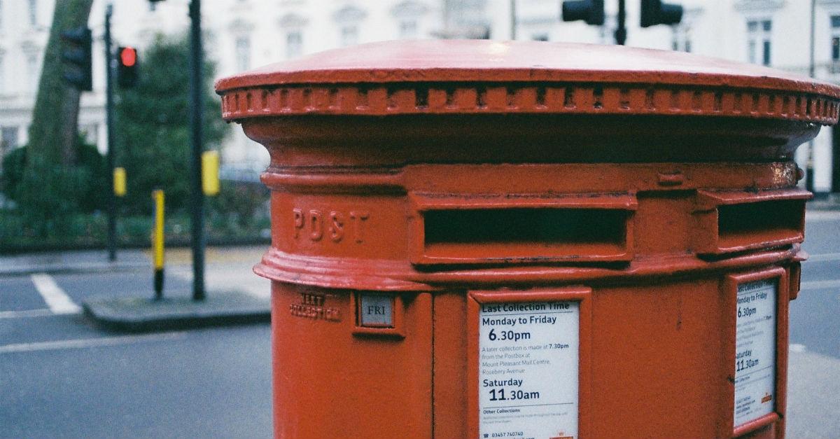 4trend innovativi del post and parcel