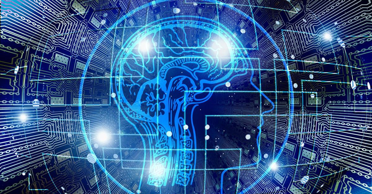 Il valore aggiunto dell'essere umano: l'Intelligenza Artificiale