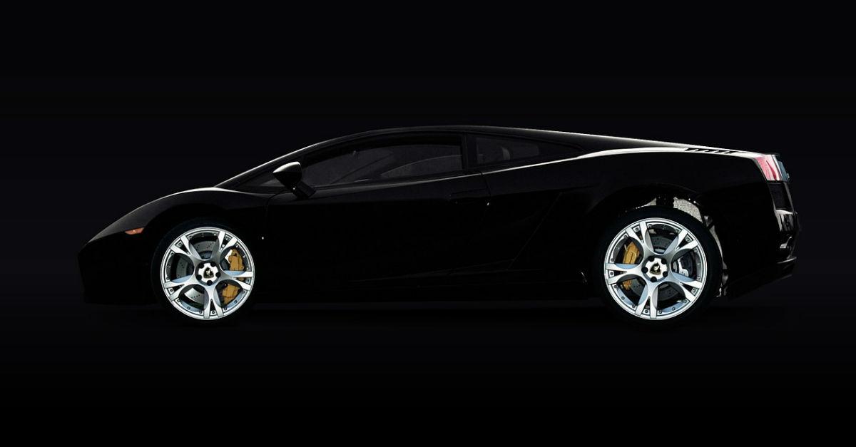 Nuovo test WLTP impennano le vendite auto