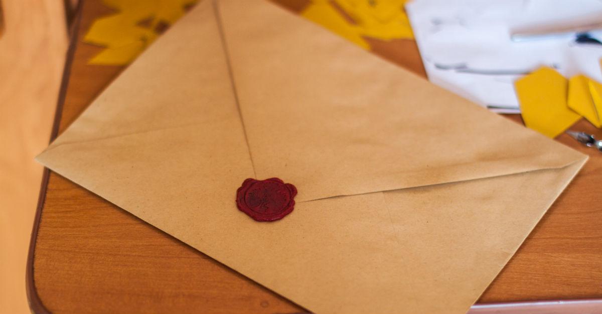 come sta cambiando il settore postale nel 2018