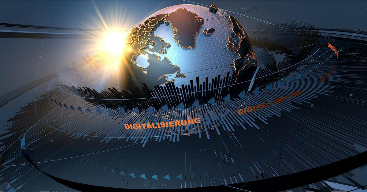 Digitalizzazione delle Pmi: contributi in aumento