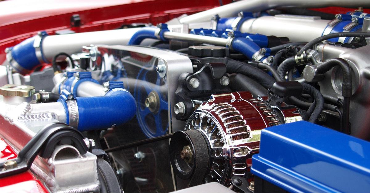 quanto si risparmia con la manutenzione predittiva in produzioni automotive