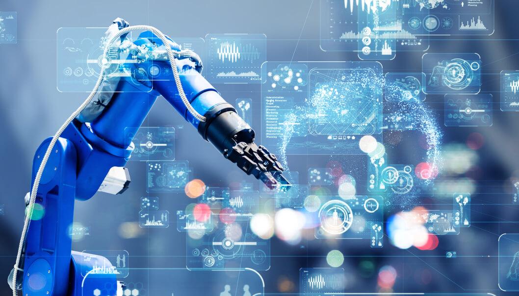 Digital manufacturing: cos'è e quali vantaggi competitivi offre