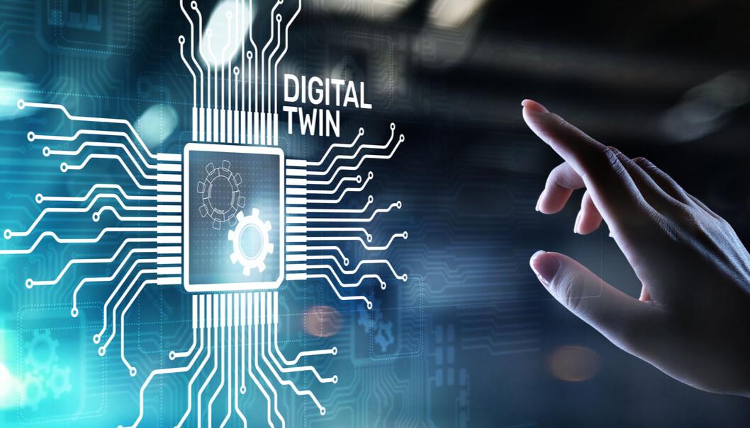 Industria 4.0, il ruolo dei Digital Twin per le fabbriche intelligenti