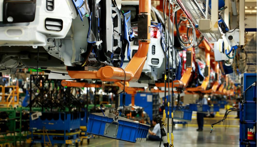 efficienza-e-semplicita-negli-impianti-di-movimentazione-degli-stabilimenti-automobilistici