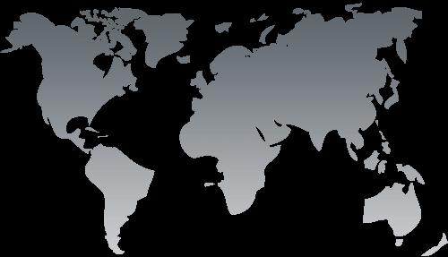 SEW Worldwide