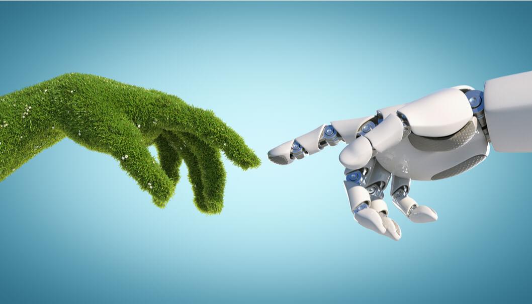 """Patuanelli: """"Al lavoro su Green e digitalizzazione: in arrivo Impresa 4.0 Plus e rafforzamento di Transizione 4.0"""""""