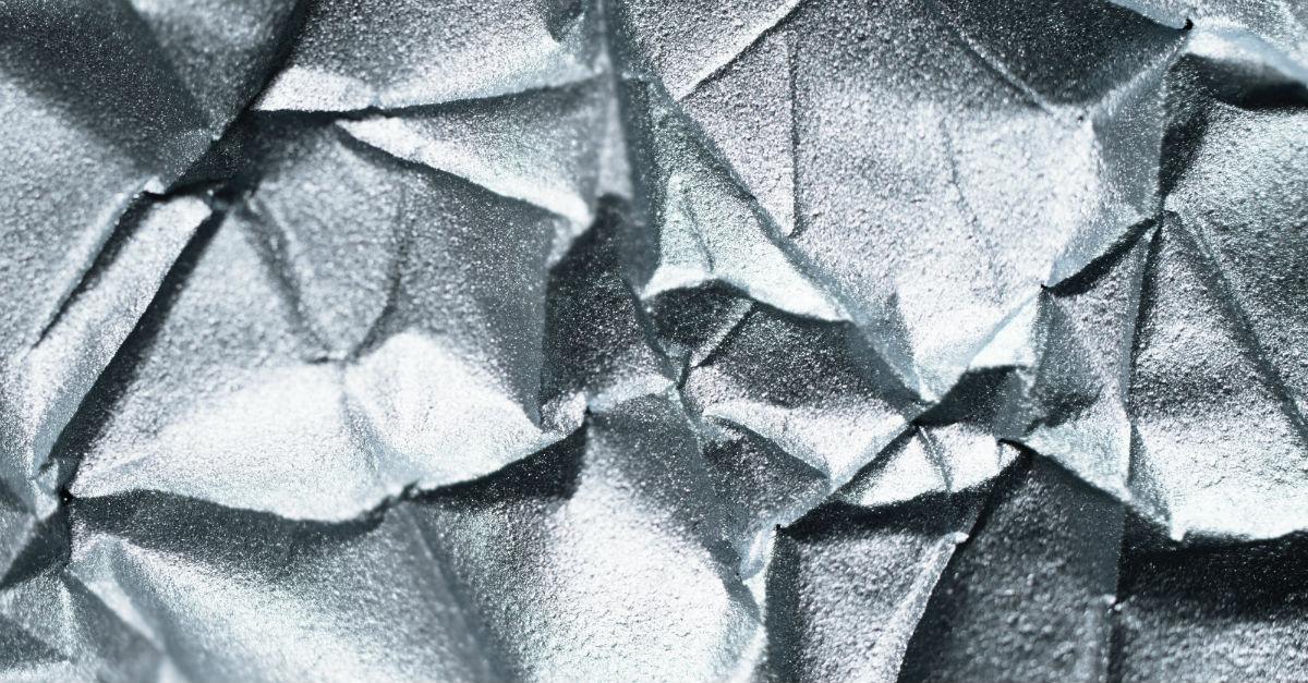 produzione metallo