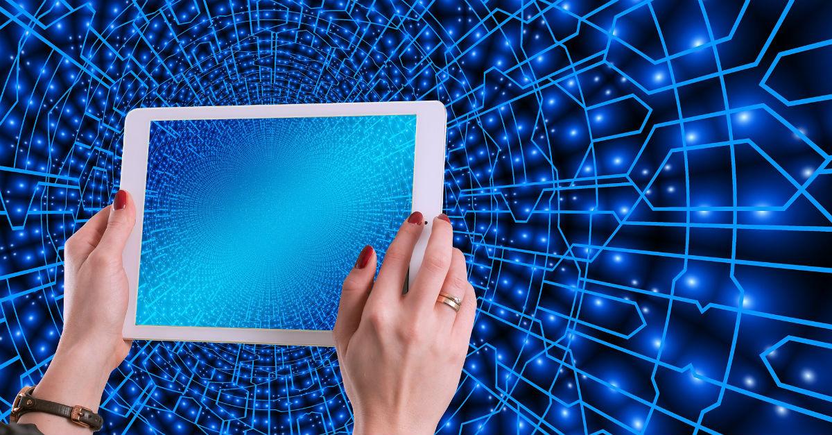tecnologie digital