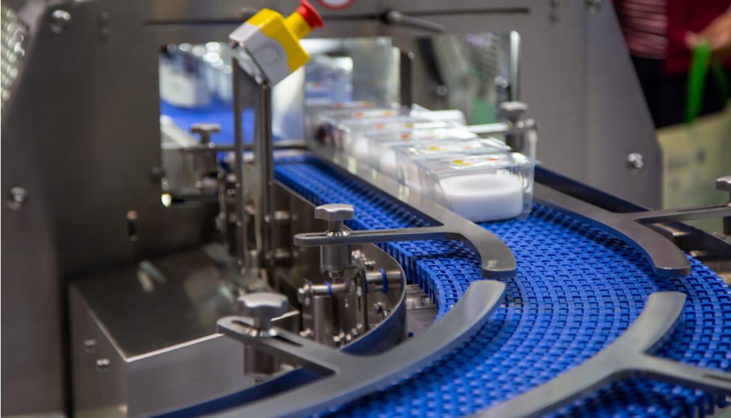 impianti-connessi-flessibili-ed-efficienti-per-le-nuove-sfide-del-packaging