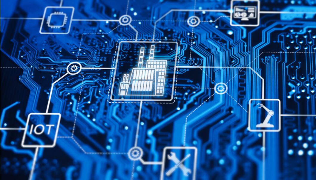 Impresa Smart 4.0: i risultati preliminari della ricerca del RISE