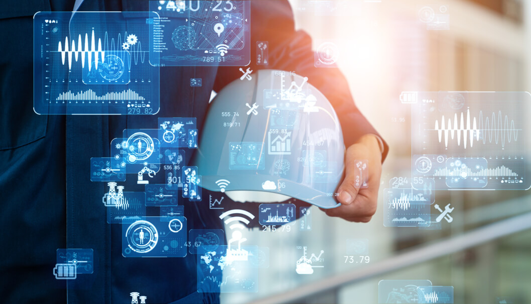 Industria 4.0: non c'è trasformazione digitale senza sostenibilità, e viceversa