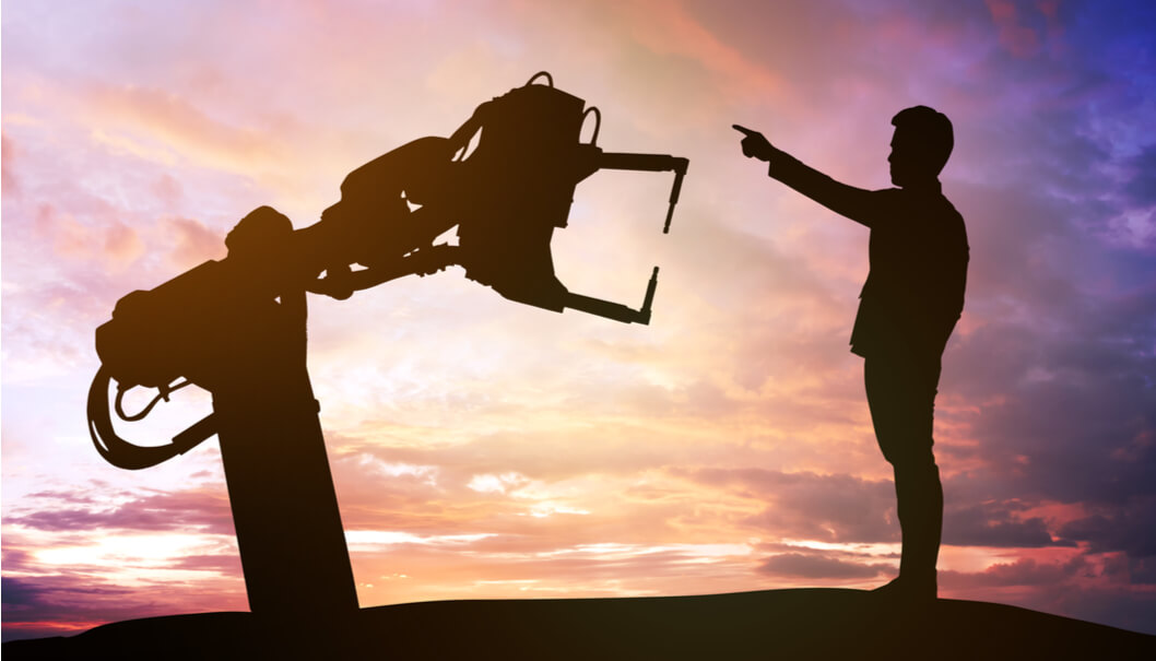 Industria 4.0 leva anti-crisi. Parte la caccia agli esperti digitali
