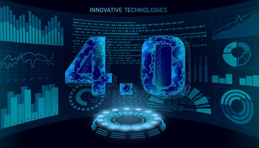 Industria 4.0, Europa a macchia di leopardo. Al palo i digital hub