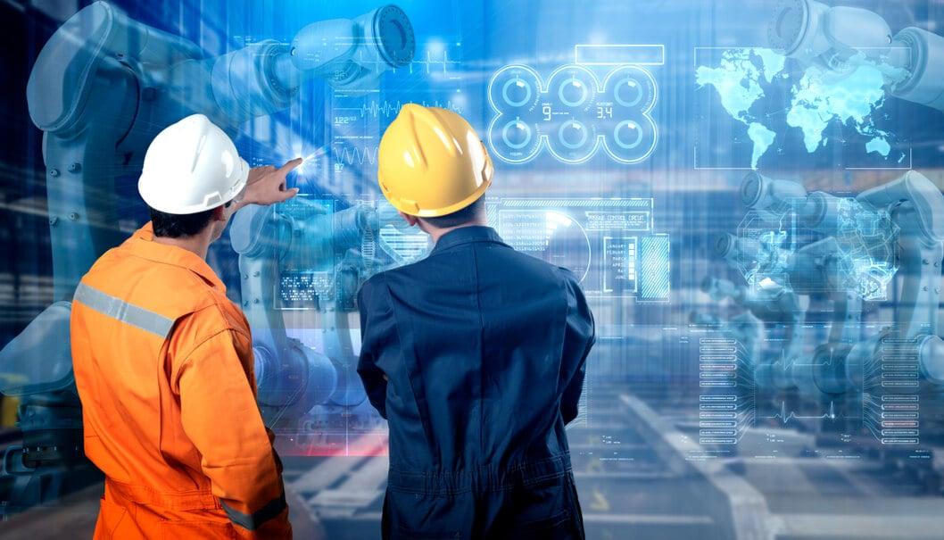 industria-data-driven-perche-serve-l-analisi-dei-dati
