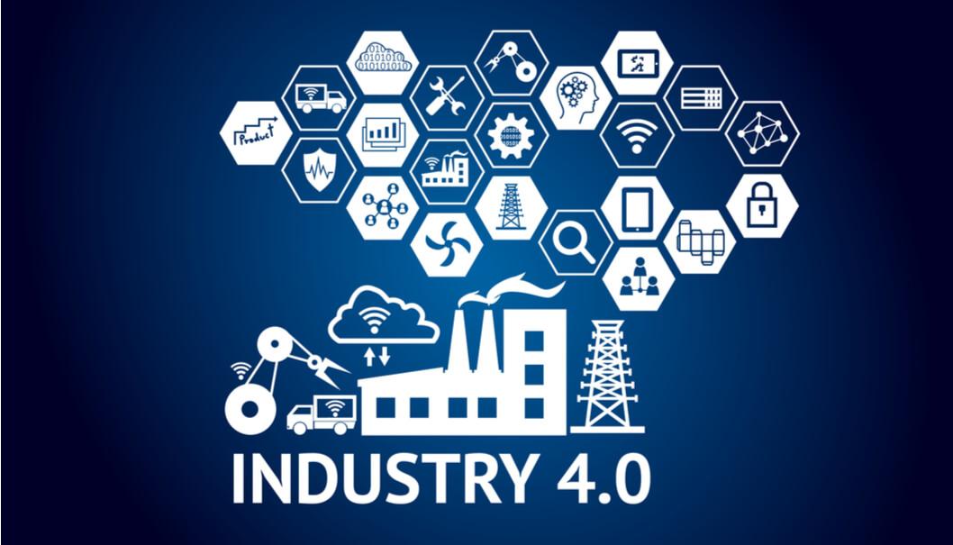 L'Industria 4.0 compie 10 anni: la storia, le tappe e gli scenari futuri