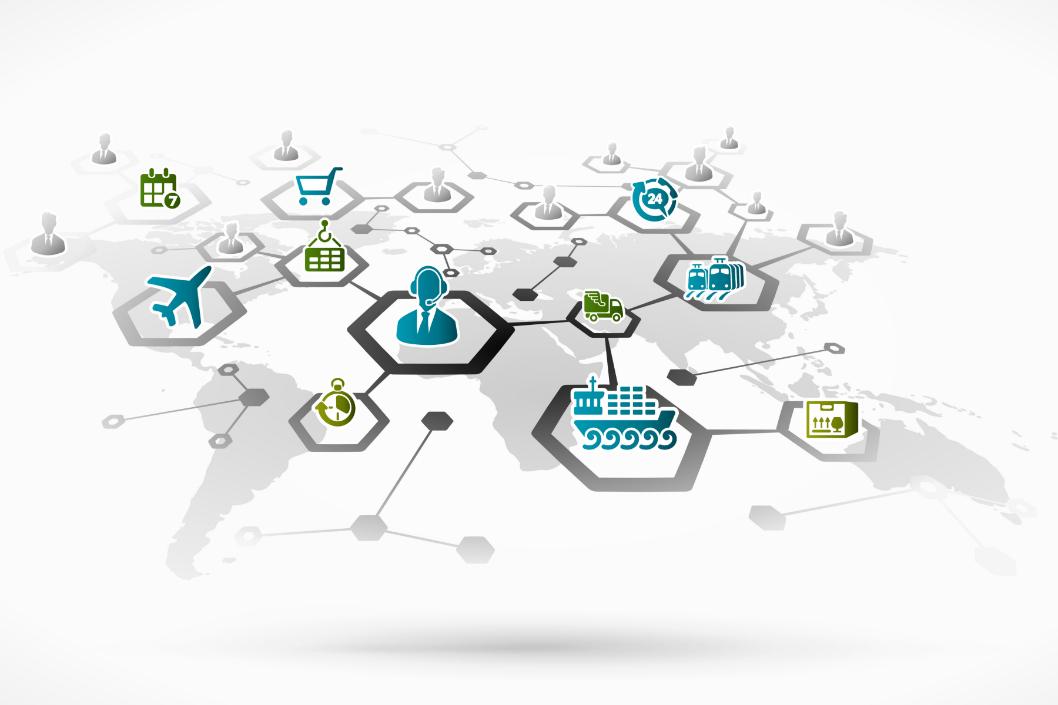 Industria 4.0: in quale direzione si muove il settore della logistica?