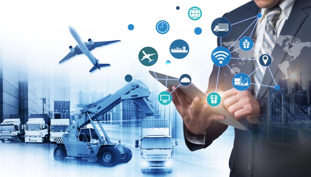 Innovare la logistica con le soluzioni digitali, una delle sfide del dopo Covid-19