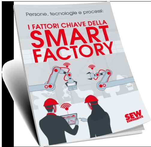 Persone_tecnologie_processi_i_fattori_chiave_della_Smart_Factory-v2